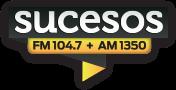 Radio Sucesos- 2017